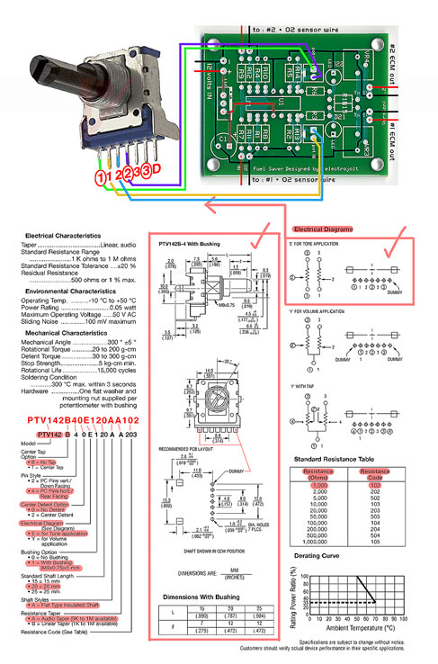 Tda Schematic Tda Anfi also Lm Typicalapplication in addition Automatic Power Factor Correction Panel together with S furthermore Ld L. on voltage regulator circuit diagram